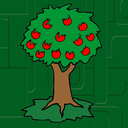 فال درخت(شخصیت شناسی)