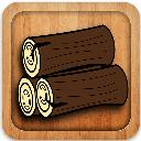فال چوب ابجد