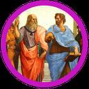 فلسفه پایه یازدهم