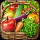 راهنمای خرید میوه خوب