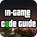 In-Game Codes Guide for PC, Playstation and Xbox
