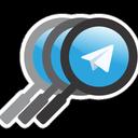 ترفندهای جامع تلگرام