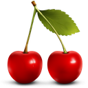 The health benefits of fruit plants