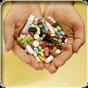 فارماکولوژی