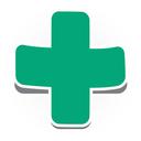 مرجع دارو و بیماری+ (تشخیص بیماری)