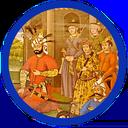 فارسی پایه هفتم