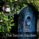 آموزش زبان - کتاب صوتی The Secret G