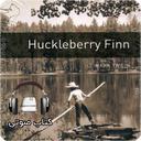 آموزش زبان - کتاب صوتی Huckleberry