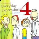اصطلاحات روزمره انگلیسی 4