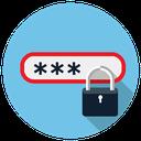 رمزنگهدار (نگهداری رمزهای مختلف)