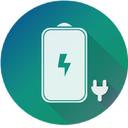 سریع شارژر Fast charging