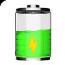 شارژ باتری و محافظ باطری اندروید