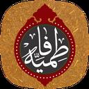 Fatemiyeh