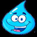 آموزش چهل روش صرفه جویی آب (فارسی)