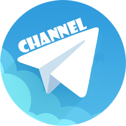 The best: telegram channel 1127176933