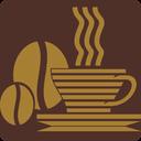 Cafe Yab