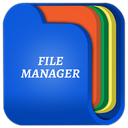 Smart File Manager-File Explorer & SD Card Manager
