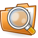 برنامه مدیریت فایل ها