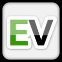 EasyVoip Save on Mobile calls