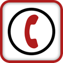 FreeVoipDeal | Cheap Voip Calls to Germany