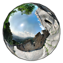 Photosphere Free Live Wallpaper