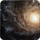 Galactic Core Free