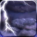 Thunderstorm Free