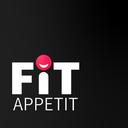 Appetit Fit
