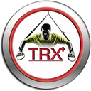 Fitness with TRX