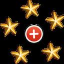 ستاره بچین