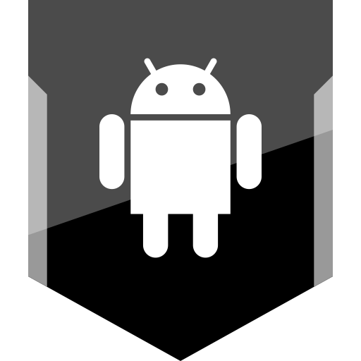 Education fix problems android