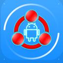 Share app - مدیریت و ارسال برنامه