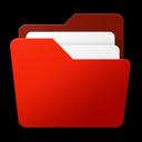 File Manager File Explorer