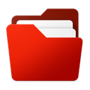 File Manager Transfer Explorer