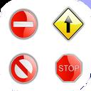مقررات راهنمایی و رانندگی