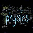 تعاریف فیزیک