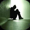 تشخیص روانپزشکی