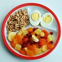 غذا درمانی(باویدئو)