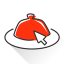 Orderchi | Food Ordering