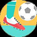 هوش فوتبالی 2