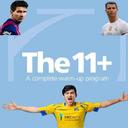 فوتبال 11پلاس