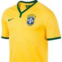 لباس فوتبالی بپوشید!(معروف بشو)