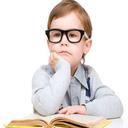 روانشناسی کودک (شناخت و تربیت)