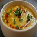 آموزش انواع آش و سوپ