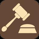 فرم های حقوقی (دادخواست و شکایات)