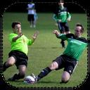 فوت و فن فوتبال