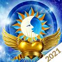 iHoroscope - 2020 Daily Horoscope & Astrology