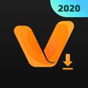Free video downloader app, download video - Vidma