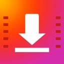 Free Video Downloader & Video Saver