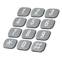 Number Checker. All World (phone number tracer)